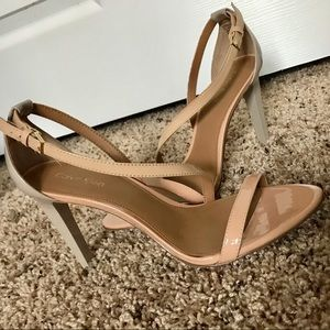 Calvin Klein Narella Dress Sandal